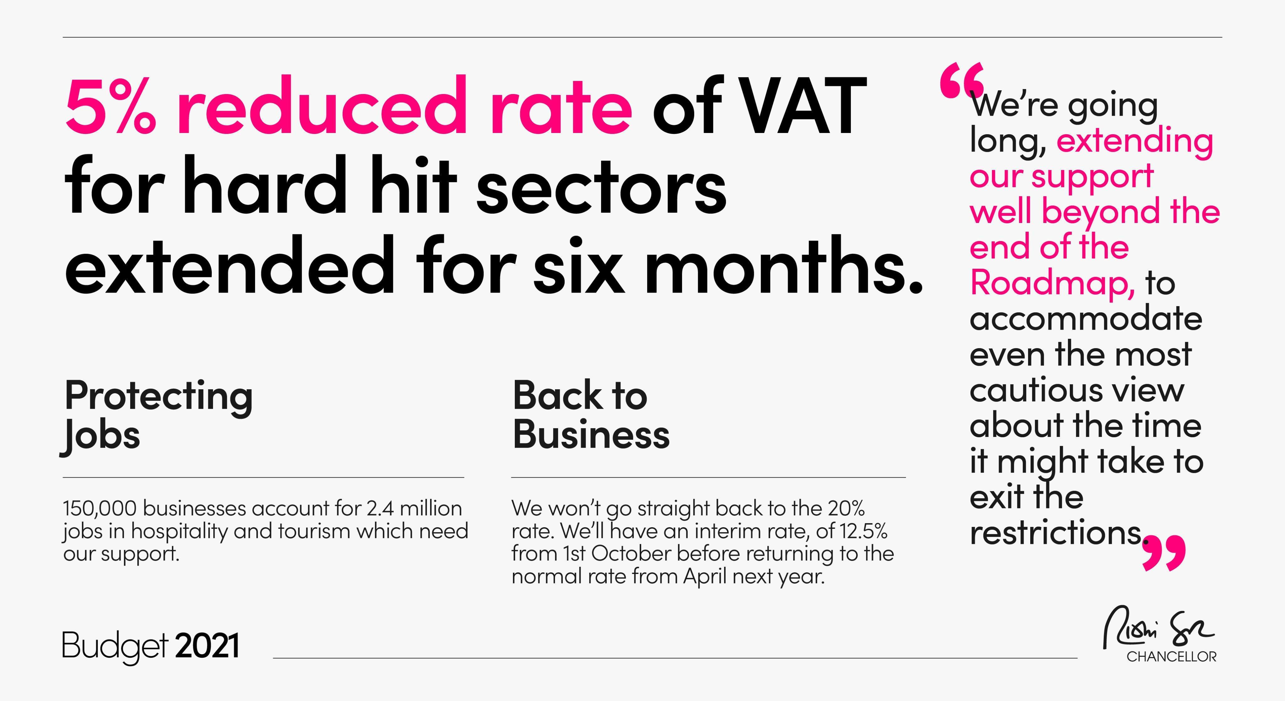 5_Reduced_VAT.jpeg