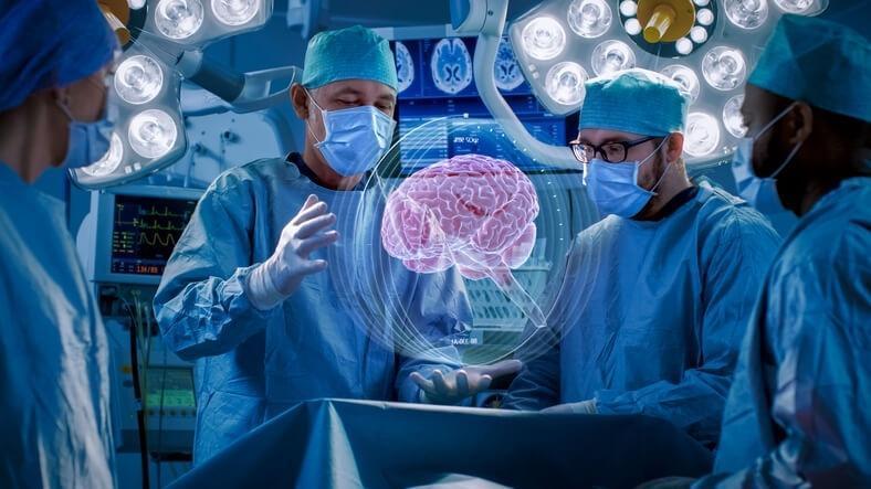 AR_Healthcare.jpg