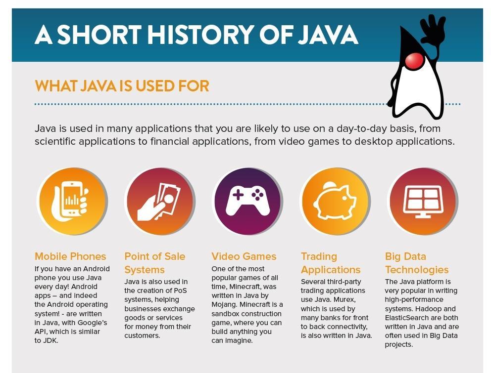A_Short_History_of_Java.jpg