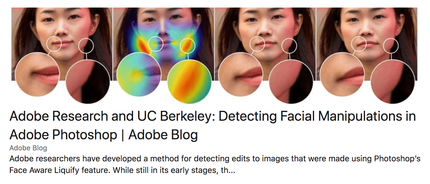 Adobe Research and UC Berkeley