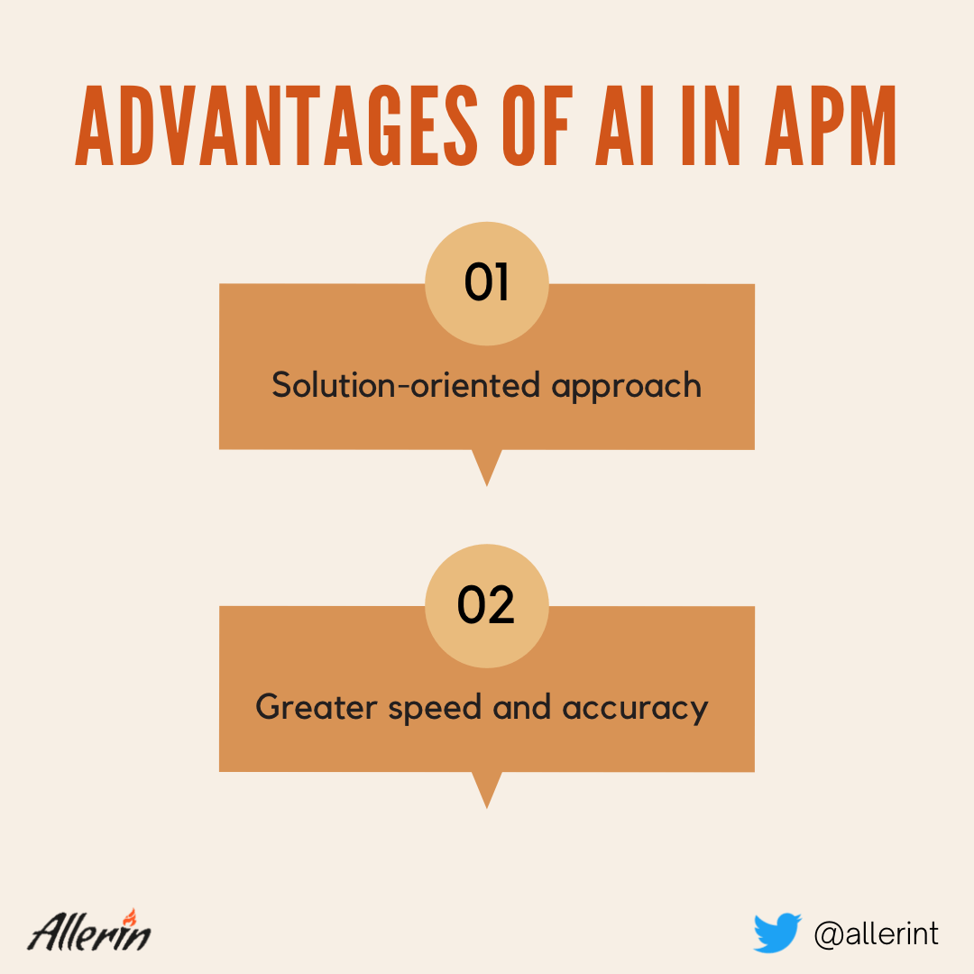 Advantages_of_AI_in_APM.png