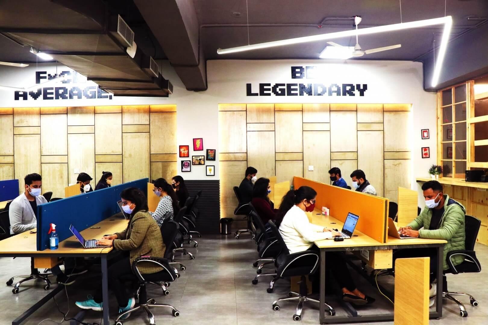 Be_Legendary.jpg