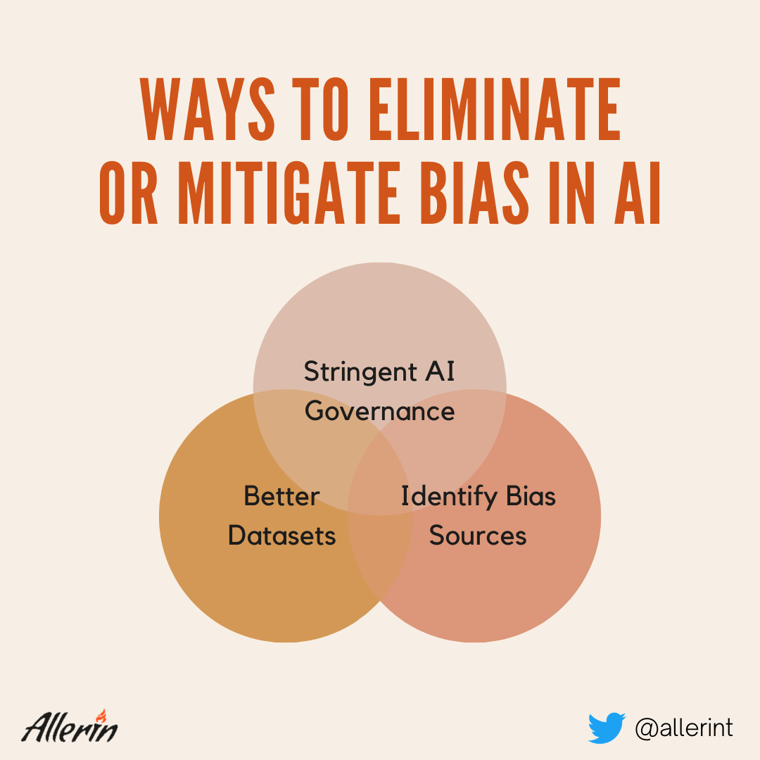 Bias_in_AI_Due_to_Proxy-Related_Reasons.png