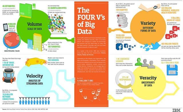 Big_Data_Cybersecurity.jpeg