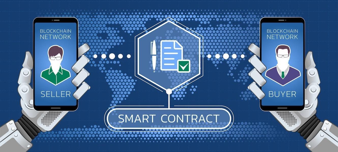 Blockchain_Smart_Contract.jpg