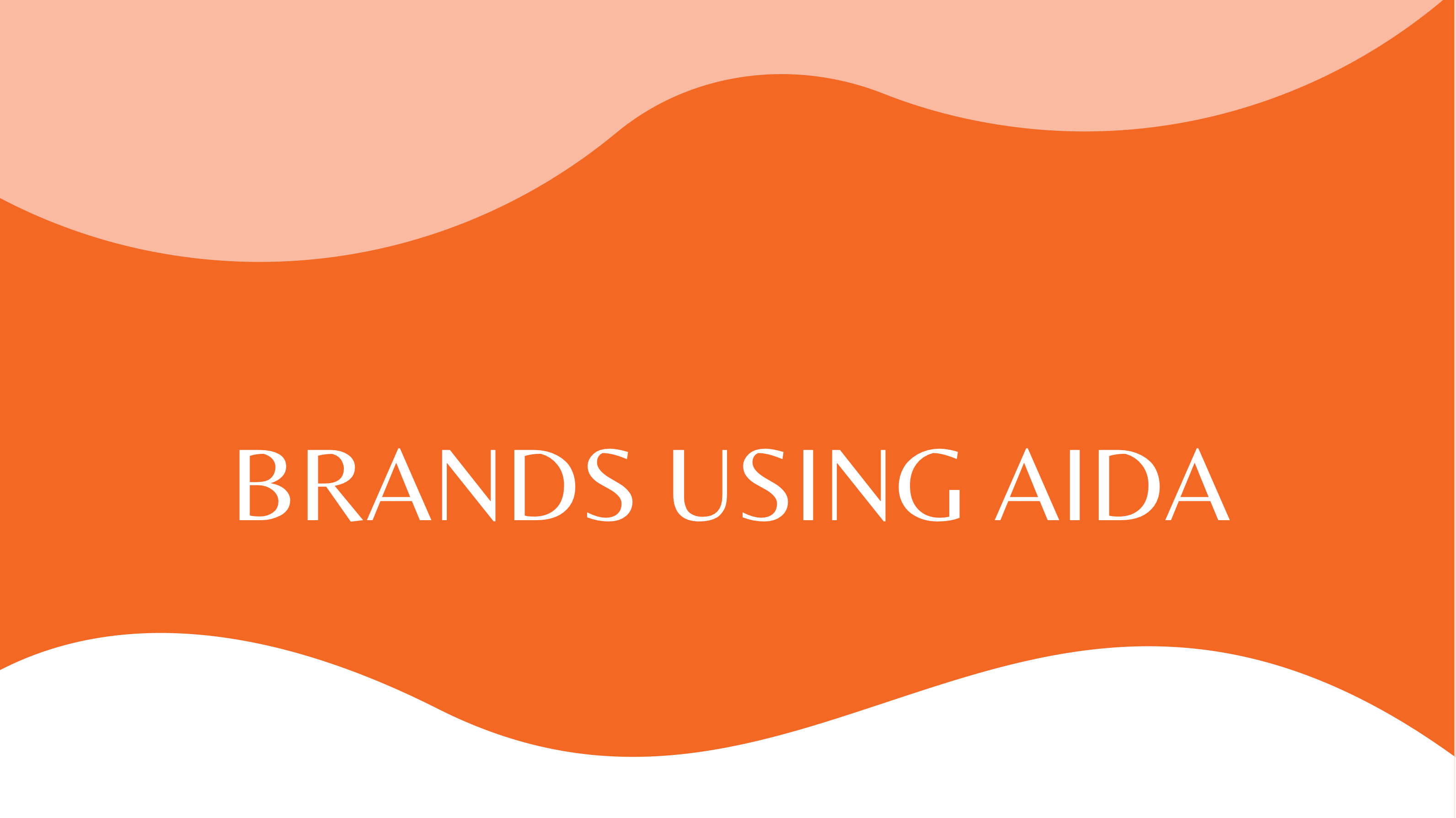 Brands Using AIDA min