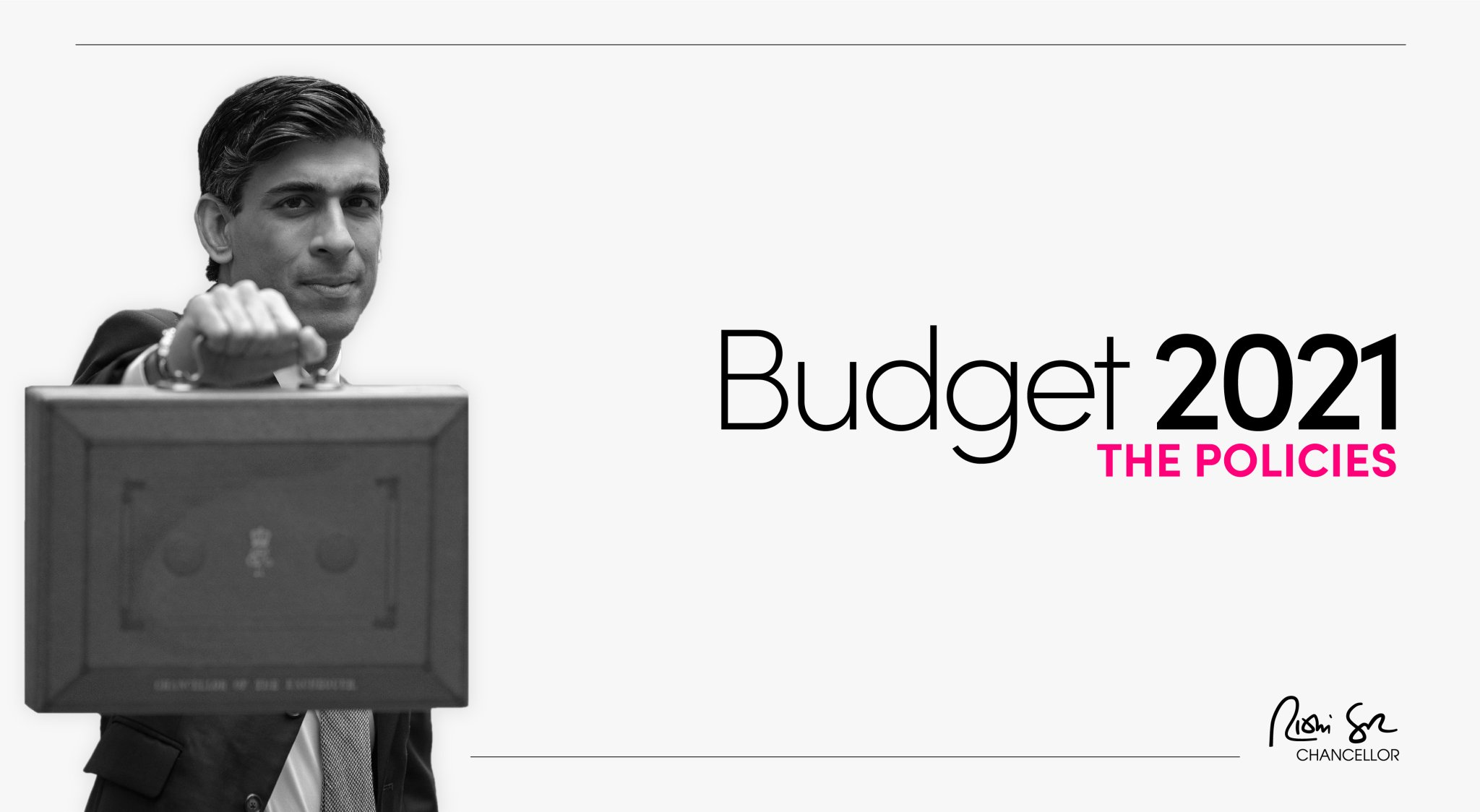 Budget_2021.jpeg