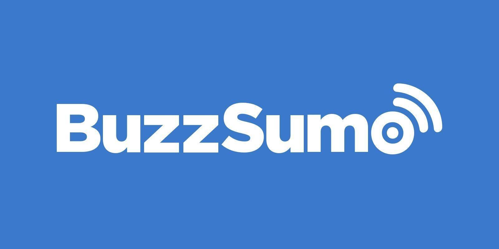 BuzzSumo-min.jpg