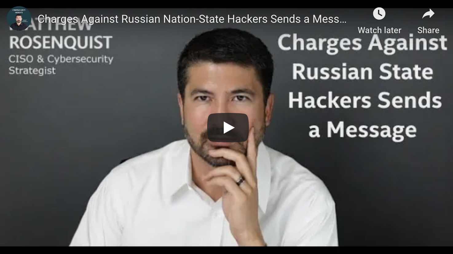 Charges_Against_Russian_Nation-State_Hackers_Sends_a_Message.png
