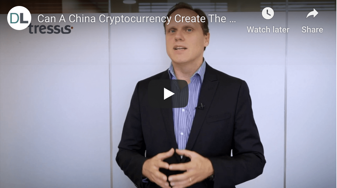 China_Crypto_Video.png