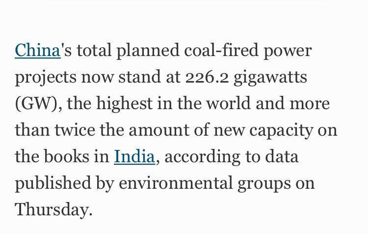 China's total planned coal fired.jpg