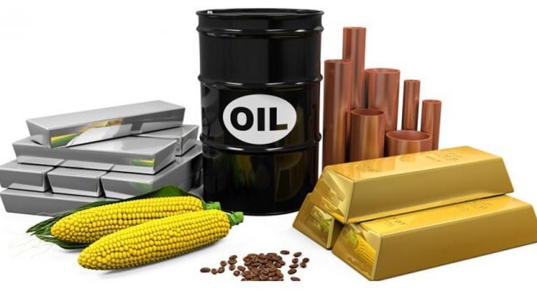 Commodity_Trading.jpg