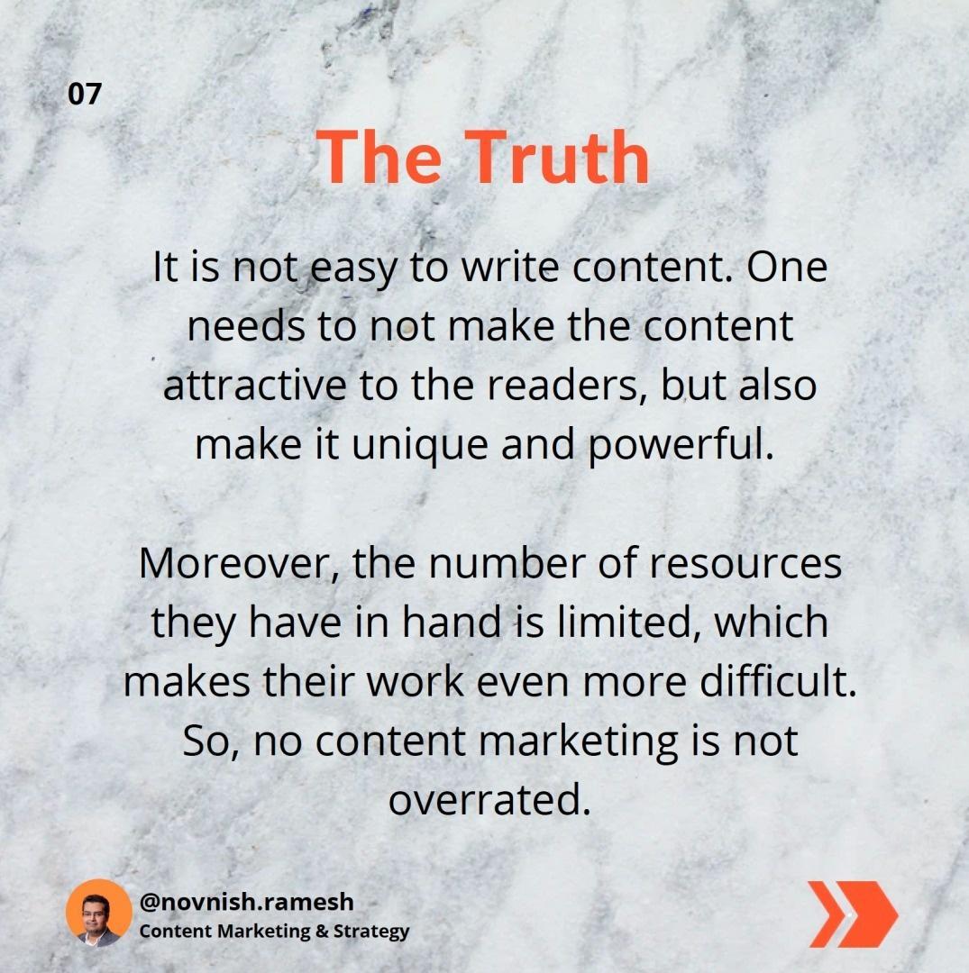 Content_Marketing_-7.jpg