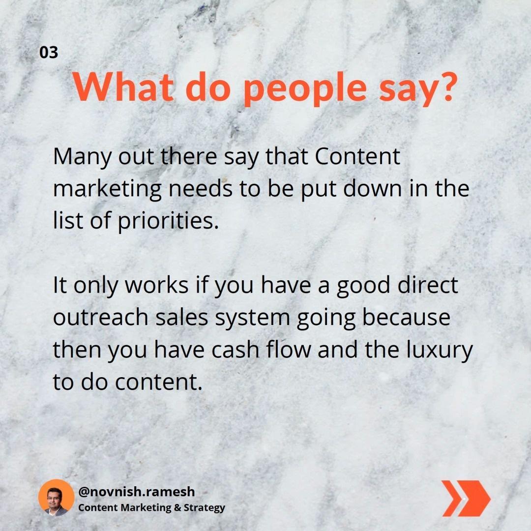 Content_Marketing_-_3.jpg