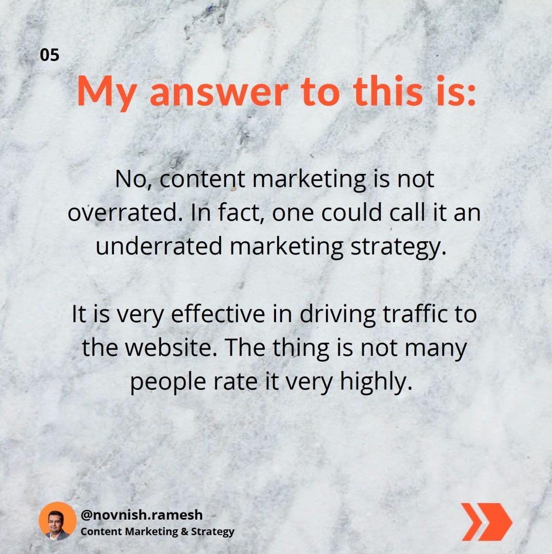 Content_Marketing_-_5.jpg