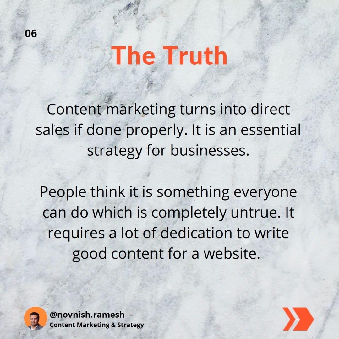 Content_Marketing_-_6.jpg