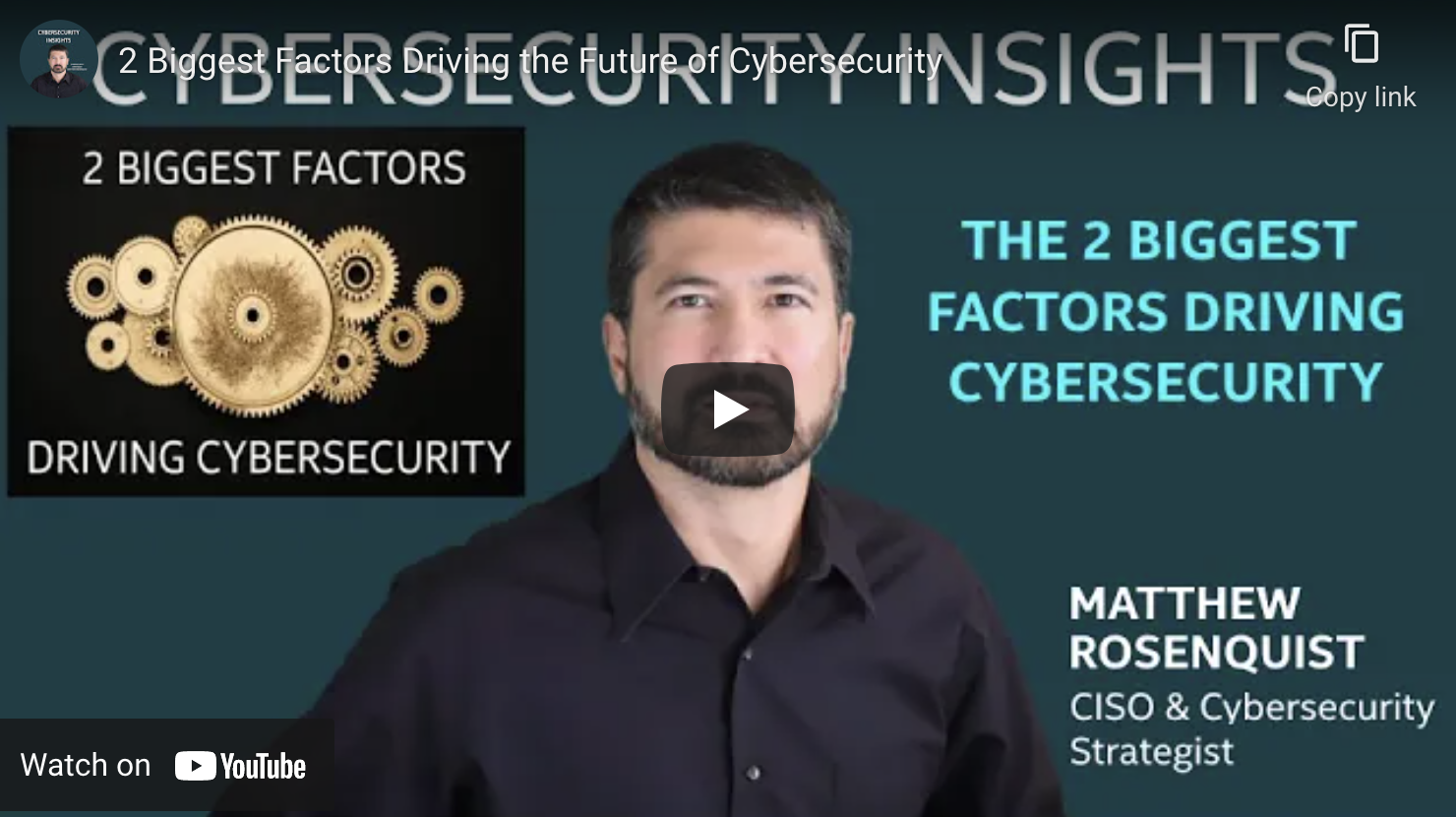 cyber security_factor.png