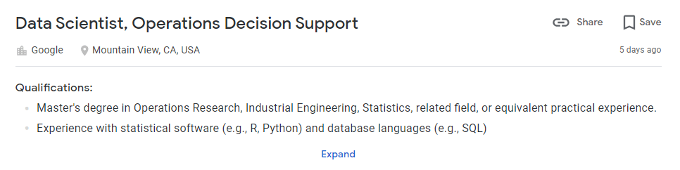 Data Scientist Qualifications.png