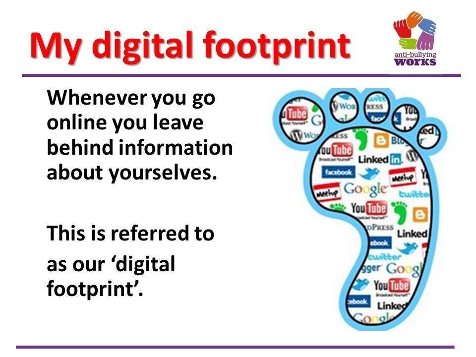Digital_Footprint.jpeg