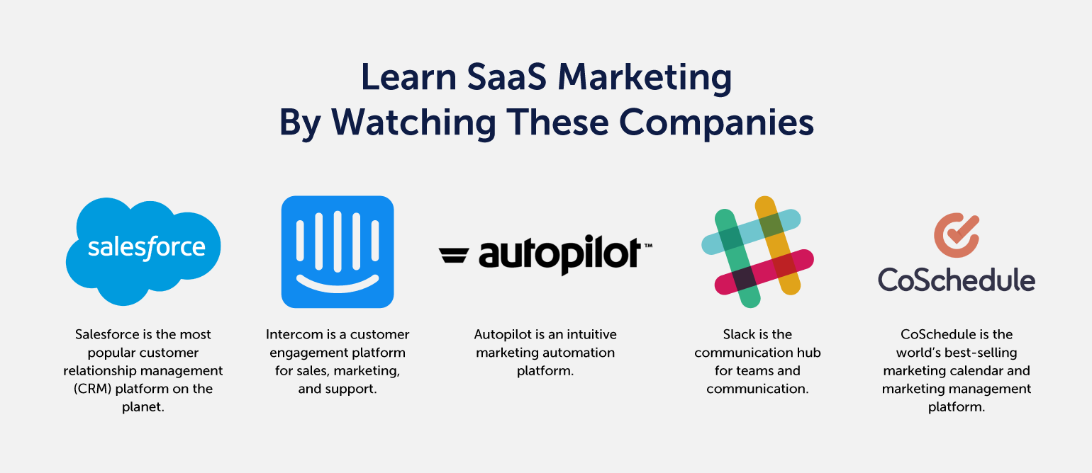 Email_Marketing_SAAS.png