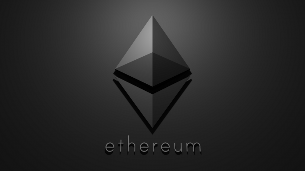 Well Ethereum is NOT a cryptocurrency. Bitcoin is a cryptocurrency. Ethereum is a platform