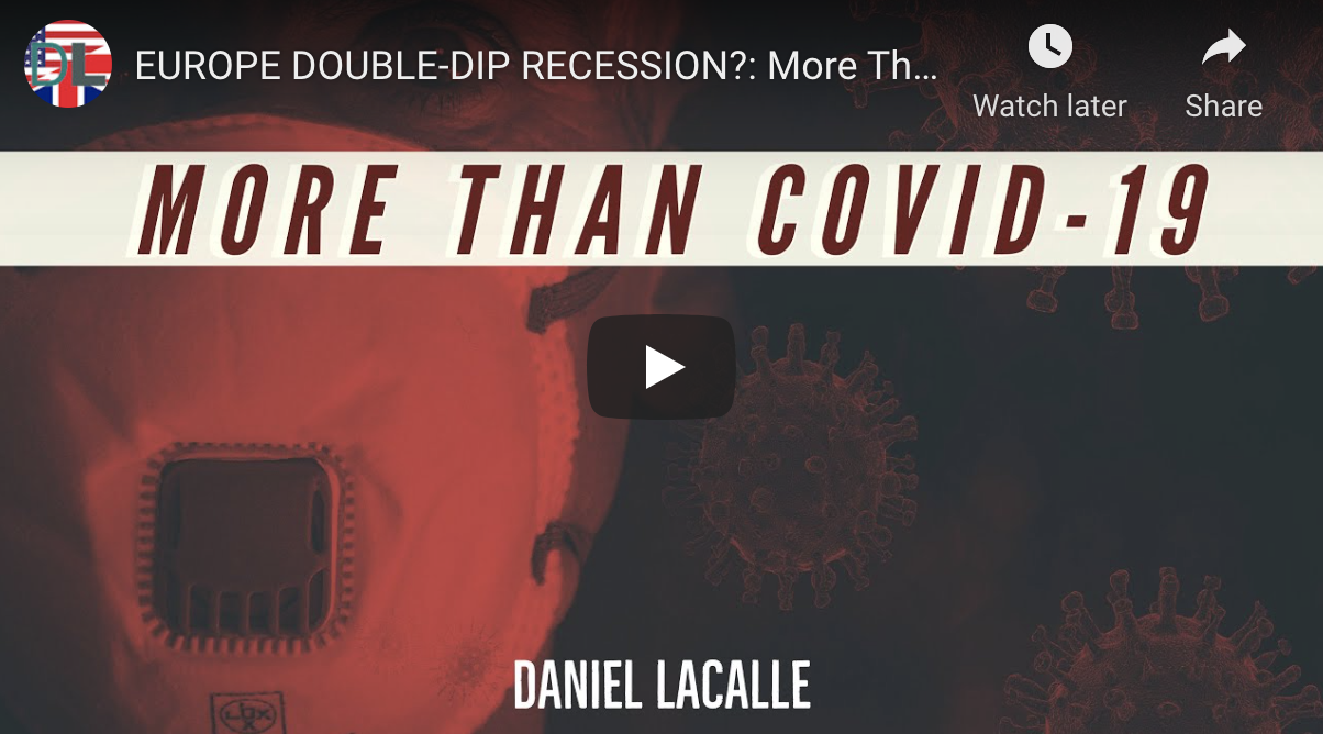 Europe_Double_Dip_Recession.png