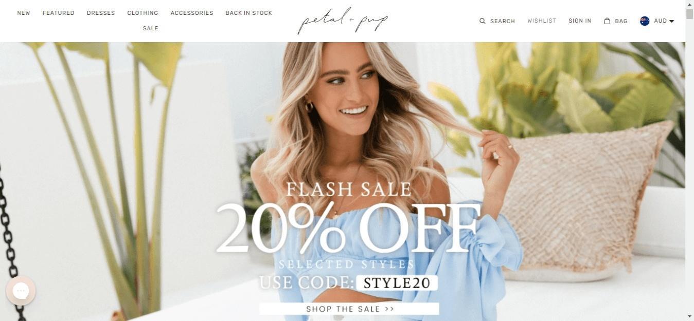 Flash_Sales.jpg