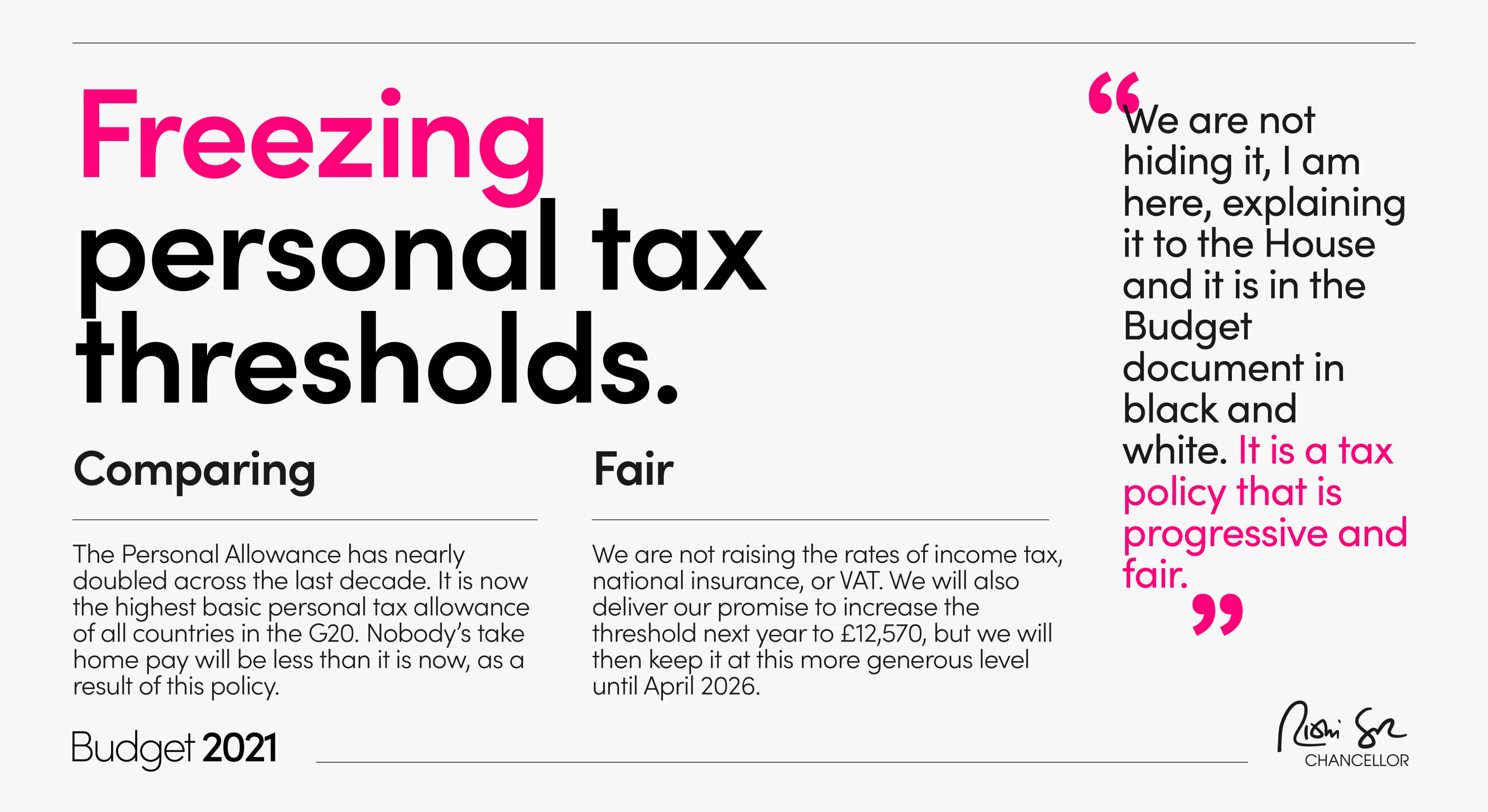 Freezine_Personal_Tax_Thresholds.jpeg