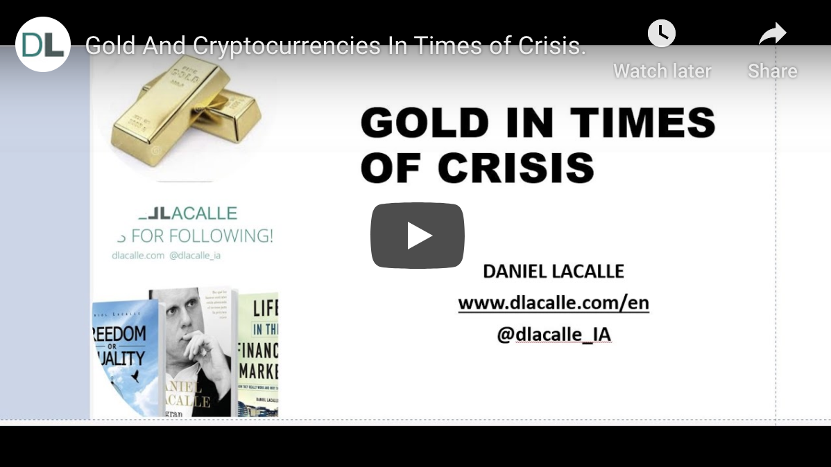 Gold_and_Cryptocurrencies_In_Times_Of_Crisis.png