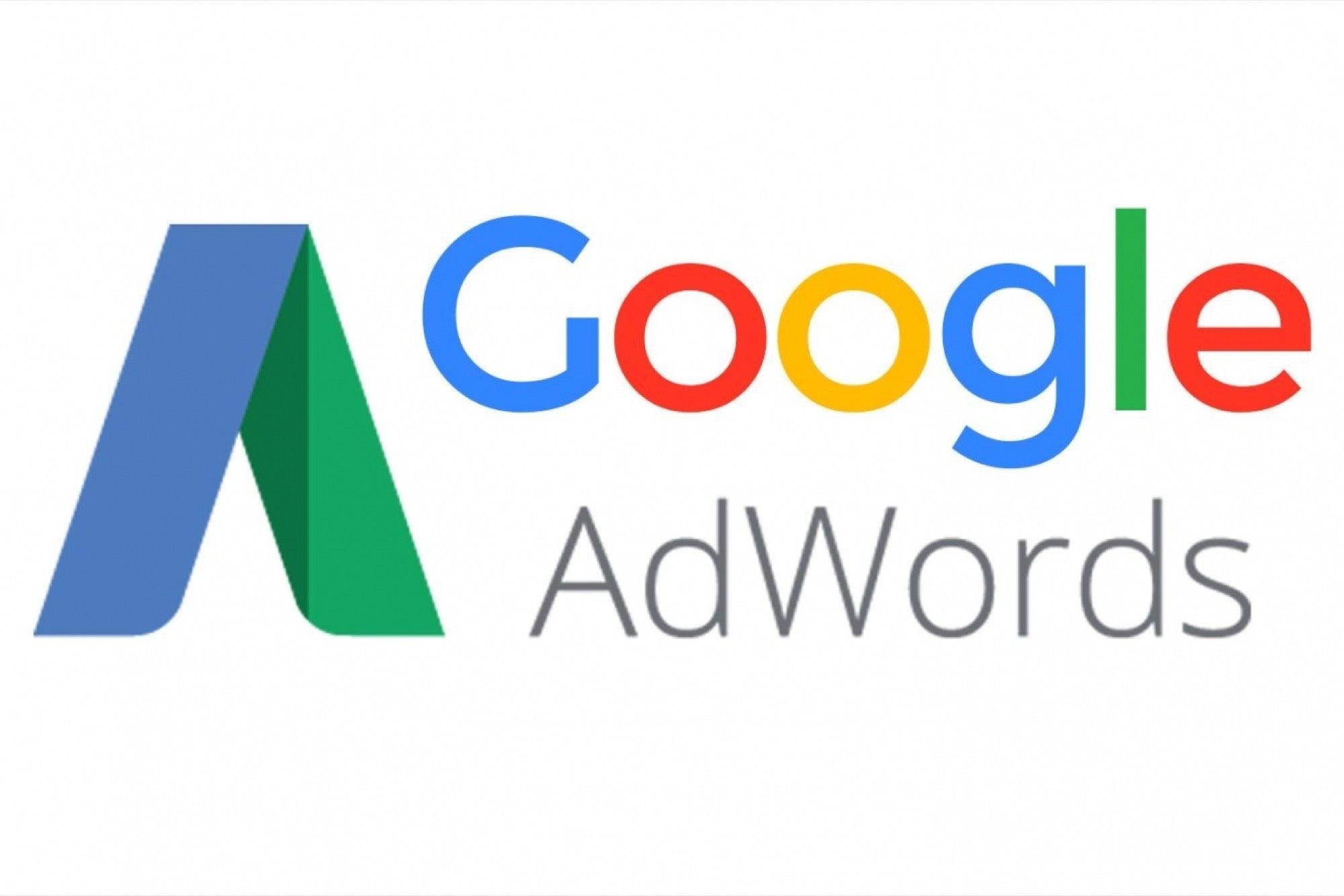 Google_Adwords-min.jpeg