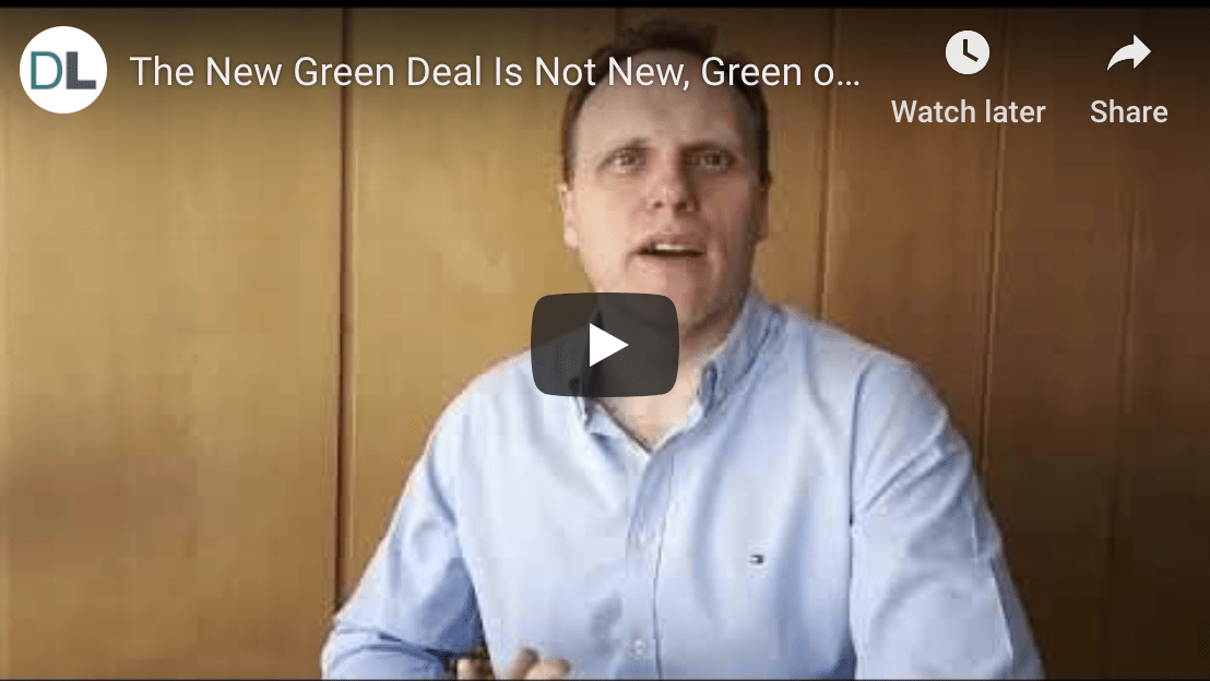 Green Deal Debate.png