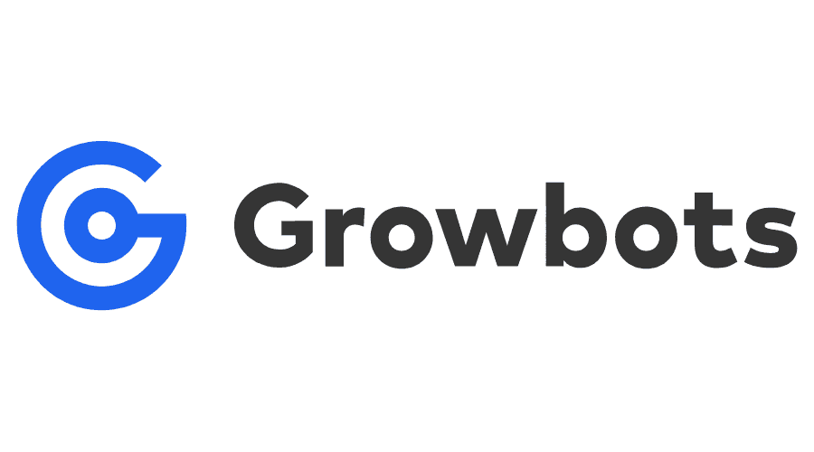 Growbots-min.png