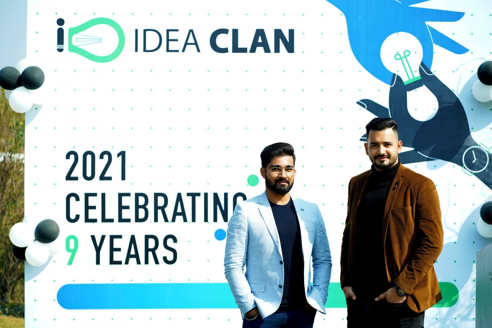 Idea_Clan.jpg