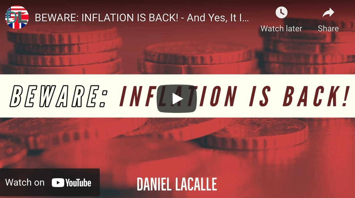 Inflation_is_Back.jpg