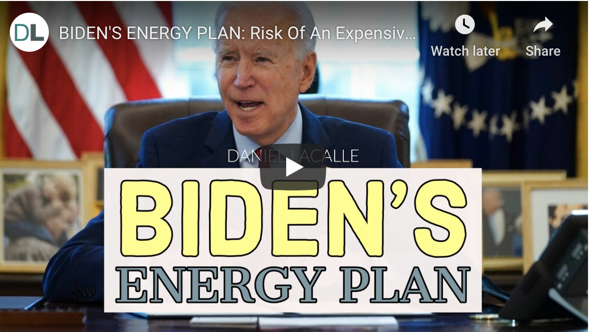 Joe_Biden_Energy_Plan.png