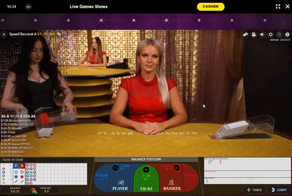 Live Casino Games.png
