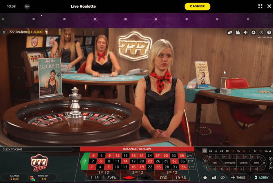 Live Casino Girl.png