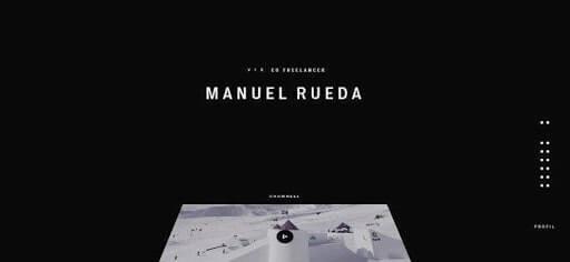 Manuel_Rueda.jpg
