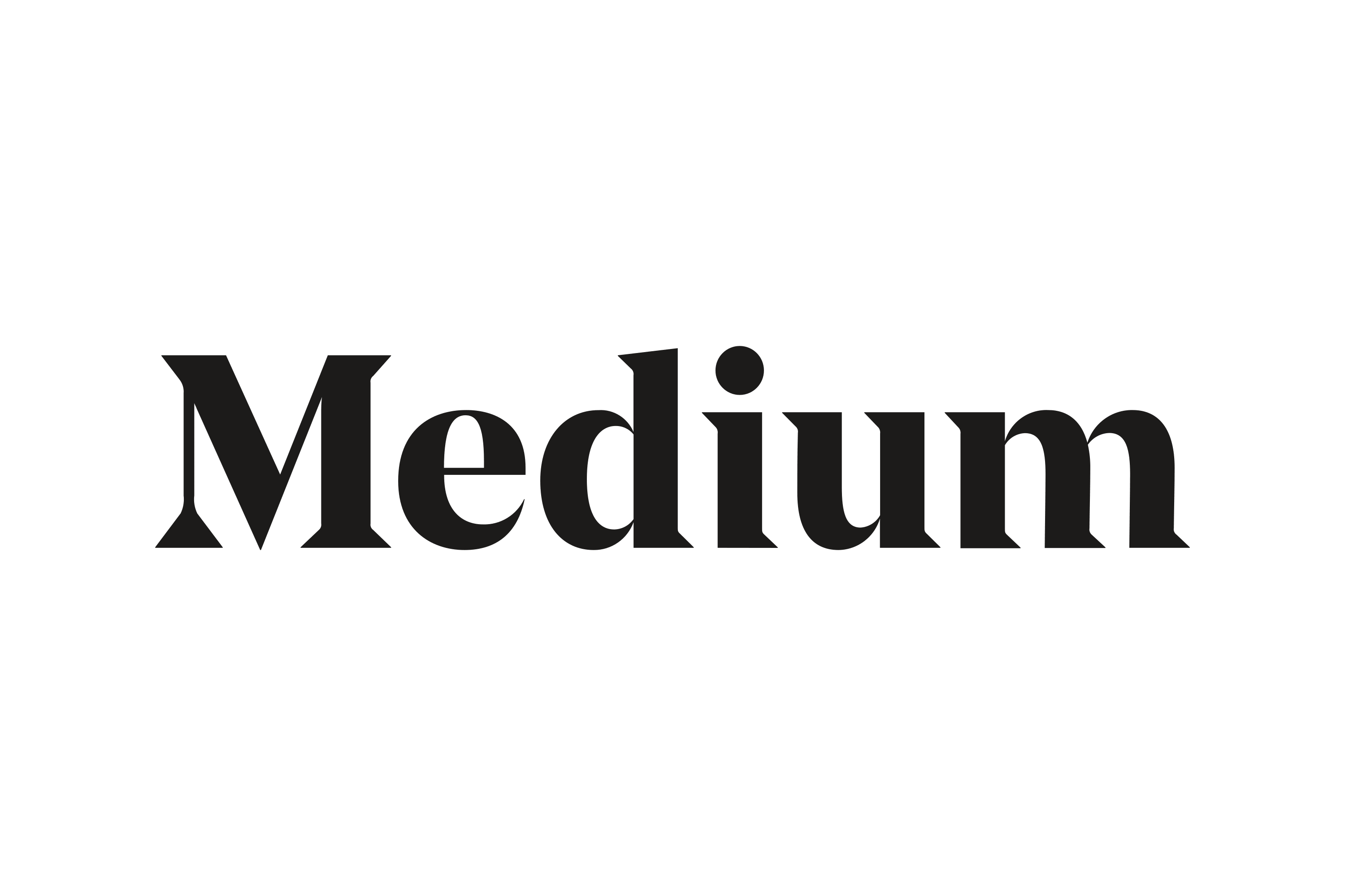 Medium_Logo-min.png