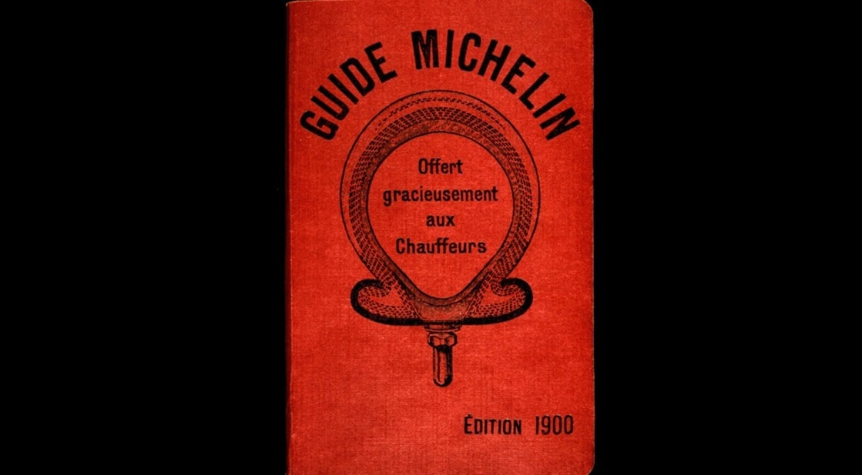 Michelin_Guide-min.jpg