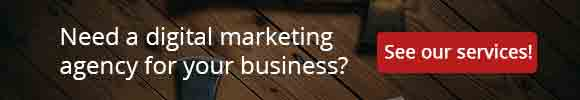 Need a digital marketing agency for your business
