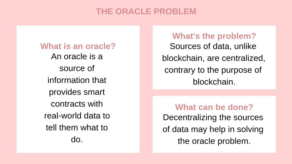 Oracle_Problem.jpg