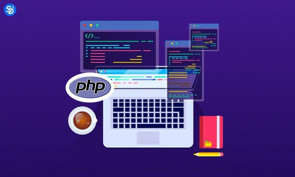 PHP_Web_Development.jpeg