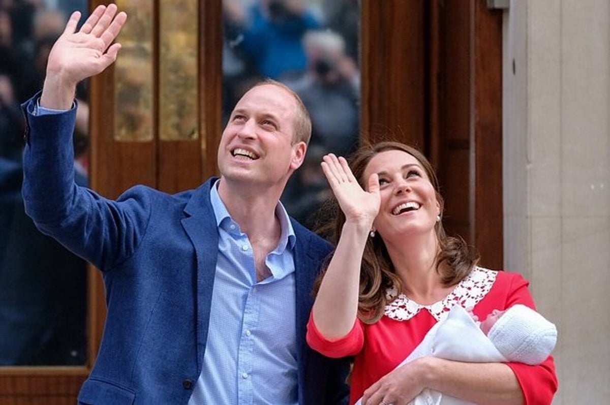 Prince_William_and_Kate-min.jpg
