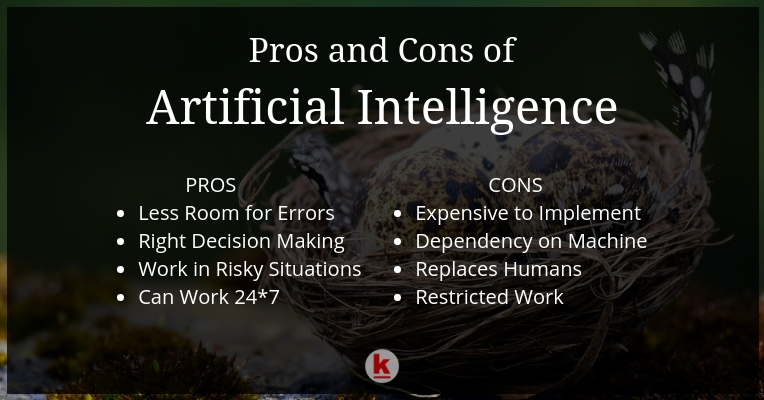Pros_and_Cons_of_Artificial_Intelligence.jpeg