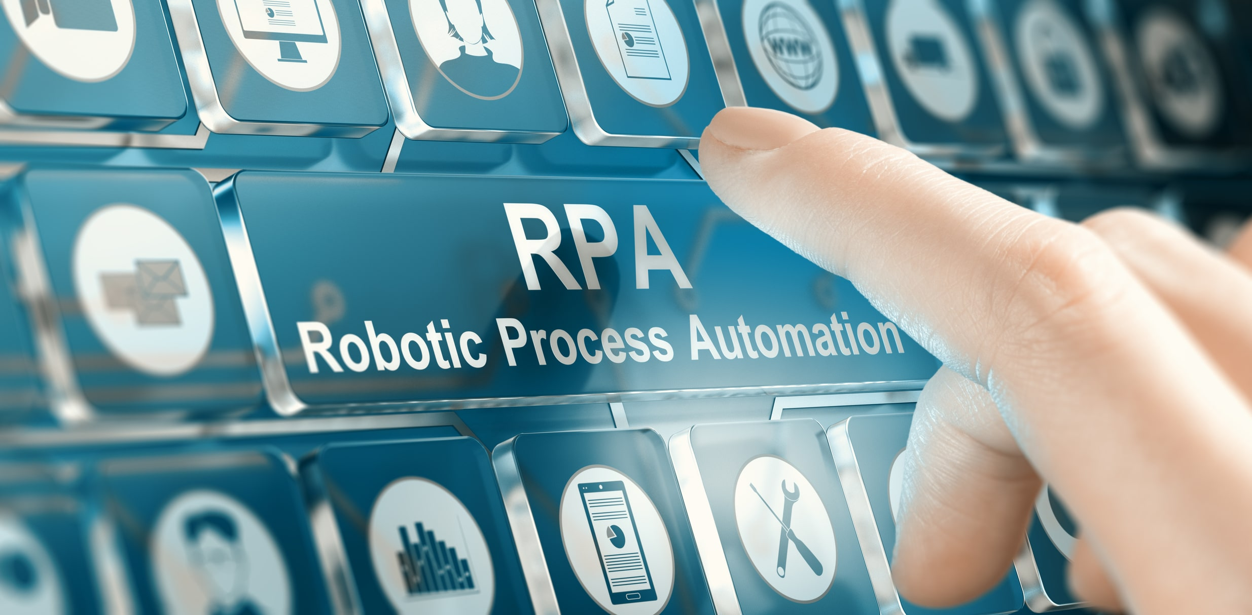 RPA_2-min How to Prepare Your Organisation for RPA Implementation with Robotic Process Automation Training