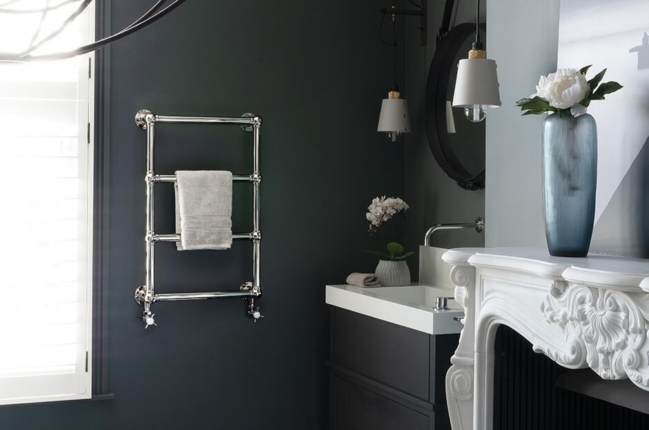 Radiator_Bathroom.jpg