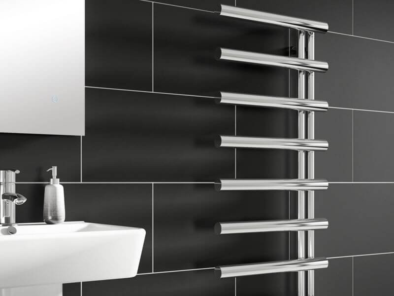 Radiators_Bathroom.jpg