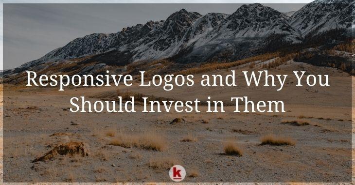 Responsive_Logo_Design.jpeg