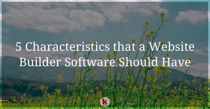 Software.jpeg